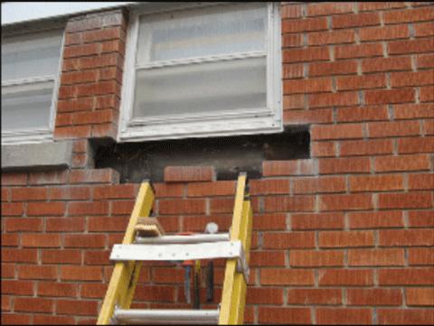 Harrow Construction Ny A Prominent Nyc Roofing Masonry